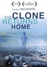 The Clone Returns Home / クローンは故郷をめざす (japán film; 2008)