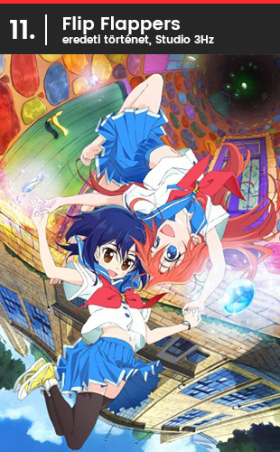 flip-flappers-kep