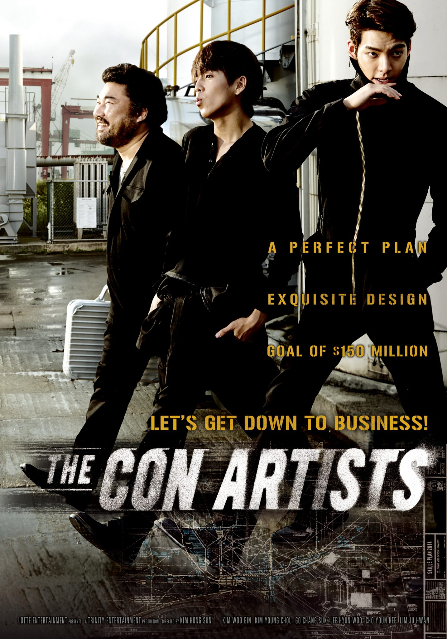 the-con-artists-2014-korean-full-movie-download