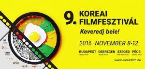 korean-filmfeszt