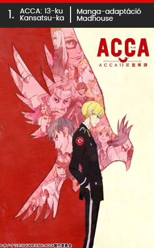 acca-blog