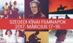 Mongol asszonysorsok a mozivásznon – Megindító nyitány a szegedi Kínai Filmnapokon! (2017)