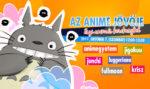 Animés kerekasztal: Az anime jövője (MondoCon, 2017. október 7.)